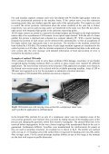 Single Side Stitching, an innovative textile ... - Mechanical Engineering - Page 6