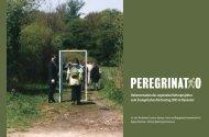 Dokumentation 2005 - Kunst und Begegnung Hermannshof e.V.