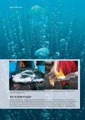 energie aus der Tiefe - ngw - Seite 4