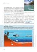 energie aus der Tiefe - ngw - Seite 6