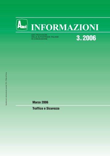 n.03 - marzo 2006 .pdf (250 Kb) - Aiscat