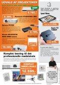 ErhvErvsløsningEr - Velkommen til expert Svendborg! - Page 2