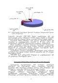 radiaciis bunebrivi wyaroebi Cernobilis avariis ... - momxmarebeli.ge - Page 6