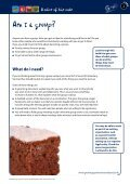 Cake 1 Introduction - Growing Up In The West Midlands - Page 4