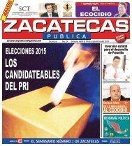 ZACATECAS-PUBLICA-29-web