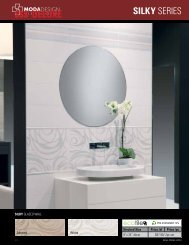 Silky SERIES - Ames Tile & Stone