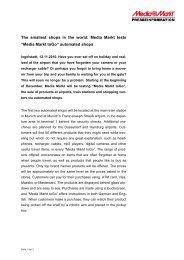 101112 Media Markt To Go.pdf - Media-Saturn Group