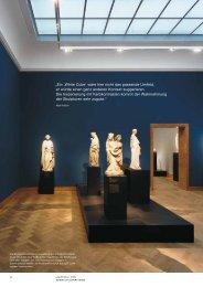 Publikation Lightlife 2009 - World-Architects