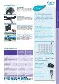 Top-3 Produkteigenschaften - Seite 6