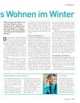 energy forum»-Winterangebote: Schn - Seite 7