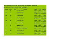 San Fernando 10k - 06-01-08 (formato .pdf)