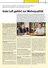 Wohnen 05072822 (PDF-Dokument/136KB)