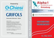 alpha patientenworkshopfolder.pdf - LOT