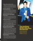 Mode statt Mord - FOCUS MediaLine - Seite 6