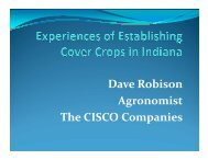 Robison_Experiences of Establishing Cover Crops in Indiana.pdf