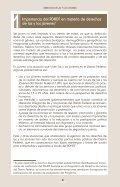 jovenesweb - Page 4
