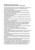 50 Jahre Shanty-Chor der MK Bad Hersfeld Jubiläums Konzert am ... - Page 2