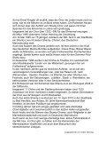50 Jahre Shanty-Chor der MK Bad Hersfeld Jubiläums Konzert am ... - Page 3