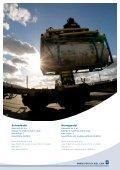 service im ostuferhafen - Port of Kiel - Page 7