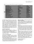 Sharma and Kumar.pdf - Page 3