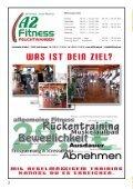 Jahresheft Session 2009/10 - 8,31 MB - FG Medine Schopfloch - Seite 2
