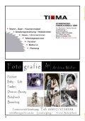 Jahresheft Session 2009/10 - 8,31 MB - FG Medine Schopfloch - Seite 4