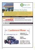 Jahresheft Session 2009/10 - 8,31 MB - FG Medine Schopfloch - Seite 6
