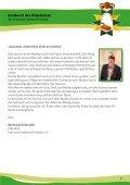 Jahresheft Session 2009/10 - 8,31 MB - FG Medine Schopfloch - Seite 7