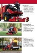 Catalogue - Gianni Ferrari - Page 4