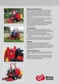 Catalogue - Gianni Ferrari - Page 7