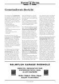 Nr. 35 - Gemeinde Riedholz - Page 3