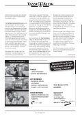 Nr. 35 - Gemeinde Riedholz - Page 4