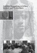 Nr. 35 - Gemeinde Riedholz - Page 5