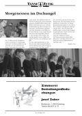 Nr. 35 - Gemeinde Riedholz - Page 6