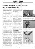 Nr. 35 - Gemeinde Riedholz - Page 7