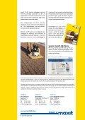 Derfor Leca® til industrigulve - Weber - Page 4