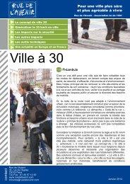 plaquette-ville30-rue-de-lavenir-20141