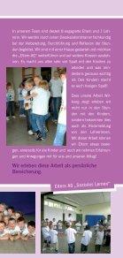 Eltern AG - Seite 4