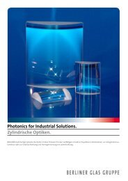 PDF (595 Kb) - Berliner Glas