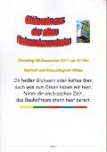 Zugestellt durch Post.at - Naturparkgemeinde Höfen - Seite 4