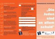 PDF-Datei - Aktion 3. Welt Saar