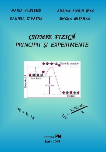 PRINCIPII ŞI EXPERIMENTE - PIM Copy