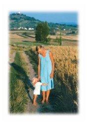 Kapitel 10: Das neue Bild von Bindung - Kinder verstehen