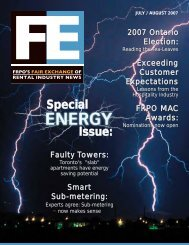 FE Magazine 2007 No. 4 Jul-Aug - FRPO