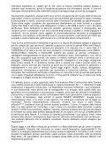 www.casasalute.it Microchip sugli animali - Page 3