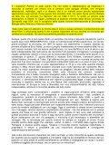 www.casasalute.it Microchip sugli animali - Page 4