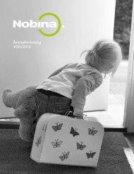 4.75 MB - Nobina AB