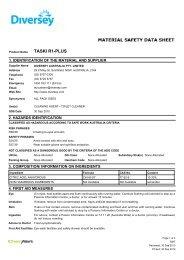 Taski R1 Plus 2010 (94.2 KB) - Melbourne Cleaning Supplies