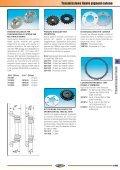 A proposito del capitolo 18 Capitolo 10 - Zodiac - Page 5