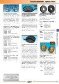 A proposito del capitolo 18 Capitolo 10 - Zodiac - Page 7
